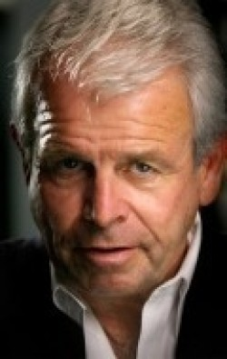 Full William Devane filmography who acted in the movie 50 to 1.