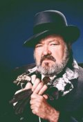 Full William Conrad filmography who acted in the movie The Making of 'Star Wars'.