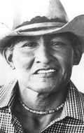 Full Will Sampson filmography who acted in the movie Poltergeist II: The Other Side.