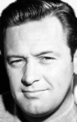 Full William Holden filmography who acted in the movie Casino Royale.
