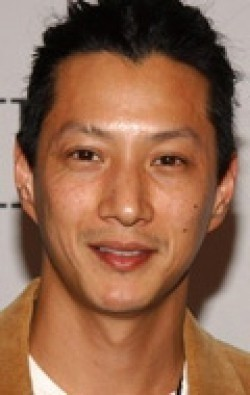 Full Will Yun Lee filmography who acted in the movie Torque.