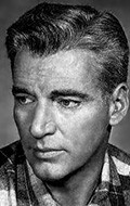 Full William Hopper filmography who acted in the movie Over the Goal.