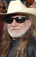 Full Willie Nelson filmography who acted in the movie The King of Luck.