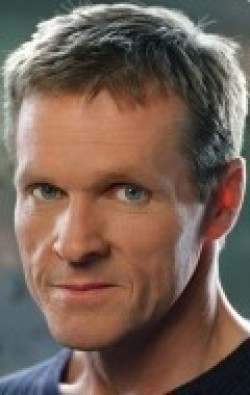Full William Sadler filmography who acted in the movie Jesse Stone: Lost in Paradise.
