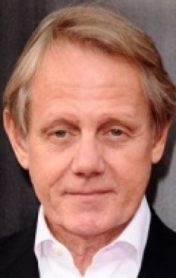 Full William Sanderson filmography who acted in the movie Mirror, Mirror 2: Raven Dance.