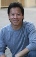 Full Will Leong filmography who acted in the movie Martial Outlaw.