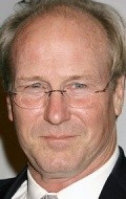 Full William Hurt filmography who acted in the movie Eyewitness.