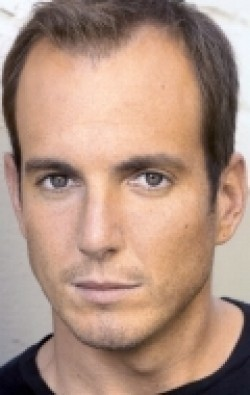Full Will Arnett filmography who acted in the movie RV.