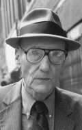 Full William S. Burroughs filmography who acted in the movie Chappaqua.