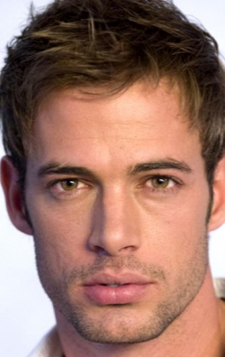 Full William Levy filmography who acted in the movie Resident Evil: The Final Chapter.