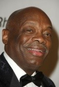 Full Willie Brown filmography who acted in the movie Just One Night.