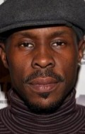 Full Wood Harris filmography who acted in the movie Remember the Titans.