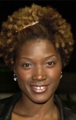 Full Yolonda Ross filmography who acted in the movie Whitney.