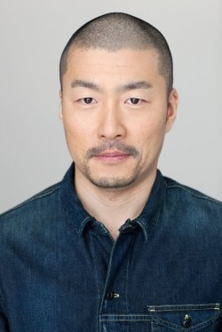 Full Jozef Aoki filmography who acted in the movie The Scopia Effect.