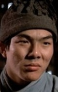 Full Yuet Sang Chin filmography who acted in the movie Tie wa.