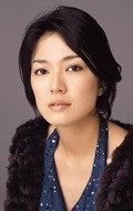 Full Yuka Itaya filmography who acted in the movie Apartment 1303.