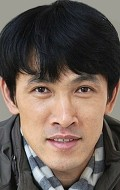 Full Yu Oh-seong filmography who acted in the movie Guang Hui Sui Yue.