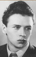 "Full Yuri Kireyev filmography who acted in the movie Matros s ""Kometyi""."