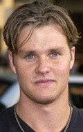Full Zachery Ty Bryan filmography who acted in the movie Meteor.