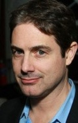 Full Zach Galligan filmography who acted in the movie Gremlins.