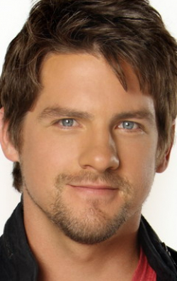 Full Zachary Knighton filmography who acted in the movie Ashby.