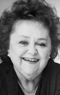 Full Zelda Rubinstein filmography who acted in the movie Little Witches.
