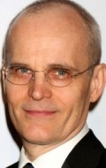 Full Zeljko Ivanek filmography who acted in the movie Donnie Brasco.