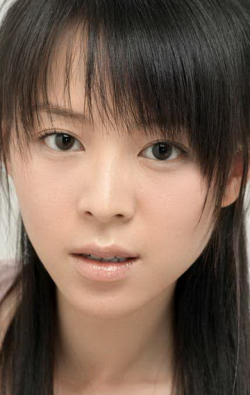 Full Zhang Jingchu filmography who acted in the movie Rush Hour 3.