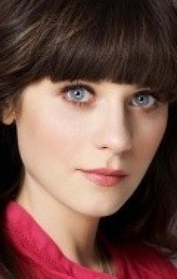 Full Zooey Deschanel filmography who acted in the movie Mumford.