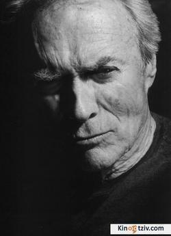 Eastwood & Co.: Making 'Unforgiven'