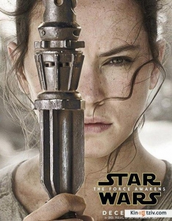 Star Wars: Episode VII - The Force Awakens
