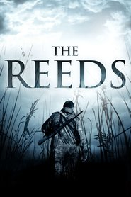 The Reeds is similar to The Match.