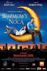 Rozmowy noca is similar to Louder Than Words.