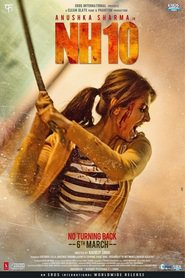 Nh10 is similar to Dread.