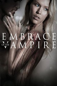 Embrace of the Vampire is similar to El gaucho.
