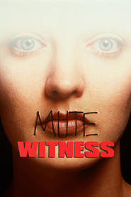 Mute Witness is similar to Stand by Me Doraemon.