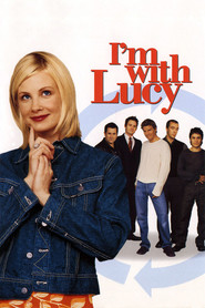 I'm with Lucy is similar to L.A. Confidential.