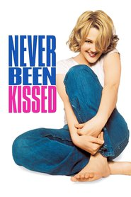 Never Been Kissed is similar to Maryland.