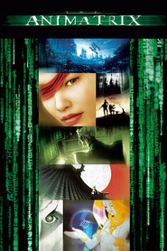 The Animatrix is similar to The Right to Happiness.