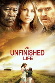An Unfinished Life is similar to Yaguar.