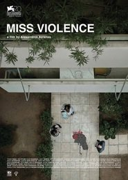Miss Violence is similar to Il grande sogno.