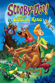 Scooby-Doo And The Goblin King is similar to Domino.