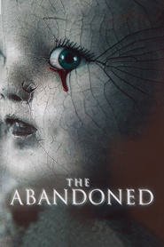 The Abandoned is similar to A buvesz.