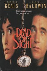 Dead on Sight is similar to Les doigts croches.