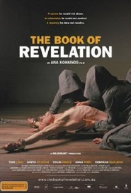 The Book of Revelation is similar to Jesse Stone: Sea Change.