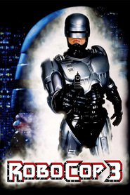 RoboCop 3 is similar to Hick.