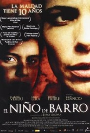 El nino de barro is similar to Velvet Goldmine.