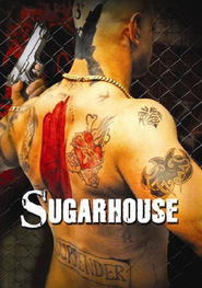 Sugarhouse is similar to Collateral.