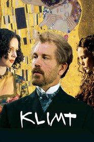 Klimt is similar to The Search for Life: Are We Alone?.