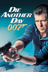 Die Another Day is similar to Il capitale umano.